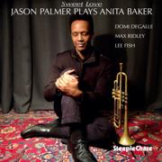Same Ole Love (365 Days of the Year) - Jason Palmer