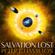Peter F. Hamilton - Salvation Lost