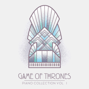 NDG - Game of Thrones Piano Collection Vol. I