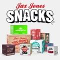 UK Top 10 Dance Songs - Harder - Jax Jones & Bebe Rexha