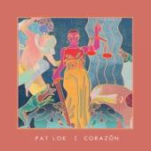 Pat Lok - Know Me (feat. Kate Stewart)