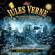 Jules Verne, Markus Topf & Dominik Ahrens - Jules Verne, Die neuen Abenteuer des Phileas Fogg, Folge 2: Der Schatz von Atlantis