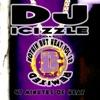 Nothin But Heat Mixtape, Vol. 12 Remixed