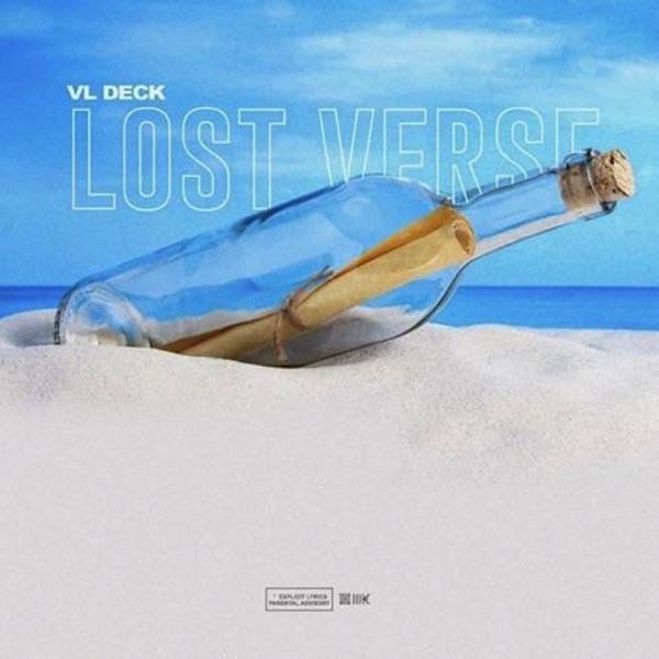 Lost Verse - Single