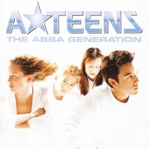 A*Teens - Mamma Mia - Line Dance Music