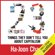 Ha-Joon Chang - 23 Things They Don't Tell You about Capitalism (Unabridged)