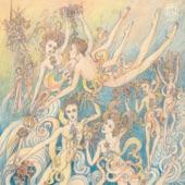 Teleplasmiste - Possessors of the Orb