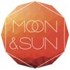 MoonSun - Chasing Cars (feat. Israel De Corcho & Chris Garcia) [Spanish Version] artwork