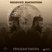 Nduduzo Makhathini - Yehlisan'uMoya