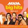 Various Artists - MNM Big Hits 2020.2 artwork