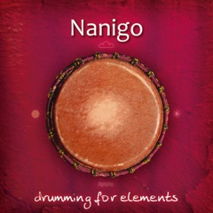Drumming for Elements
