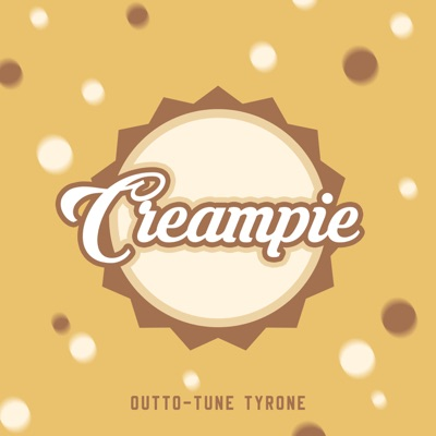 Creampie Category:Vaginal creampie