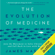 James Maskell - The Evolution of Medicine: Join the Movement to Solve Chronic Disease and Fall Back in Love with Medicine (Unabridged)