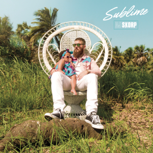 DJ Skorp - Sublime