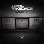 Mob Tactics - Thumper