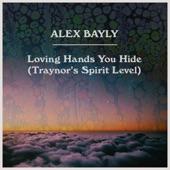 Loving Hands You Hide (Extended Version) artwork