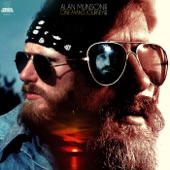 Alan Munson - Sightly Sue