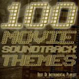 100 Movie Soundtrack Themes - Best of Instrumental Playlist - Royal Symphony Orchestra