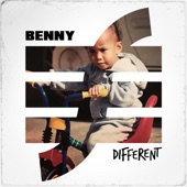 Benny - Out of Time