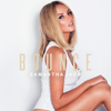 Samantha Jade - Bounce artwork