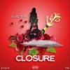closure-single