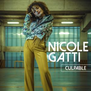 Nicole Gatti - Culpable