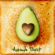 Avocado Toast - Annalisa