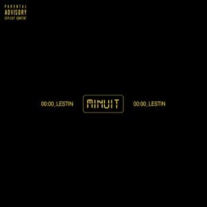 Lestin - Minuit
