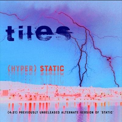 (Hyper) Static - Single - Tiles
