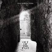 Gian Marco Castro - Fall is Coming