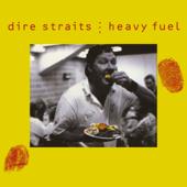 [Download] Heavy Fuel MP3