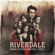 We Don't Need Another Hero (feat. Ashleigh Murray) - Riverdale Cast