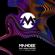 Rhythm Is a Dancer (feat. Maria Mathea) - Mandee