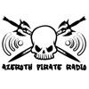Azeroth Pirate Radio