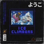 Yoko Chanel - Ice Climbers