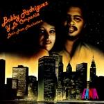 Bobby Rodriguez y La Compania - Siete Mujeres