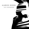Aaron Diehl - The Vagabond  artwork