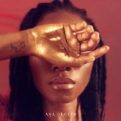 Asa - Happy People