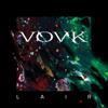 Lair - Vovk