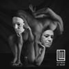 Lindemann & Ministry - Ich weiß es nicht (Ministry Remix) Grafik