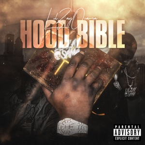 Hood Bible