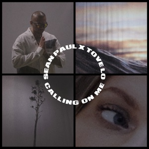 Sean Paul & Tove Lo - Calling On Me