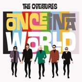 The Overtures - The Hollow Bells