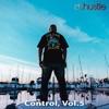 Control, Vol. 5 (DJ Mix)