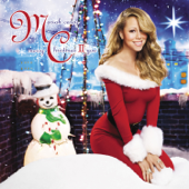 [Download] All I Want For Christmas Is You MP3