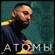 Атомы - Джоззи