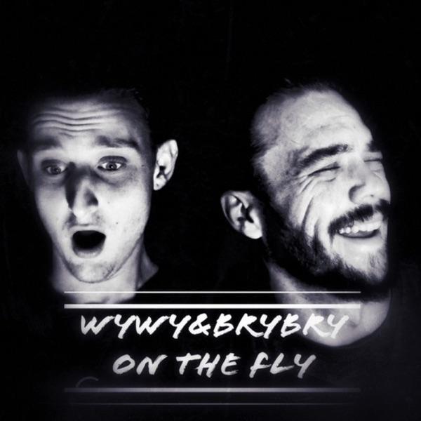 WyWy&BryBry on the Fly