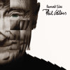 Remixed Sides - Phil Collins