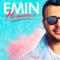 EMIN - Нежная.mp3