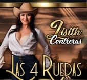 Lisith Contreras - Las 4 Ruedas
